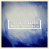 The Blue Hour - After the Storm