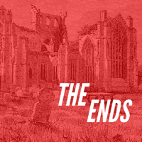 The Ends podcast