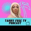 Tammy Fuse TV Podcast artwork