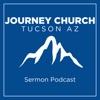 Journey Church Tucson artwork