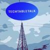 TechTableTalk artwork