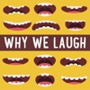Why We Laugh artwork