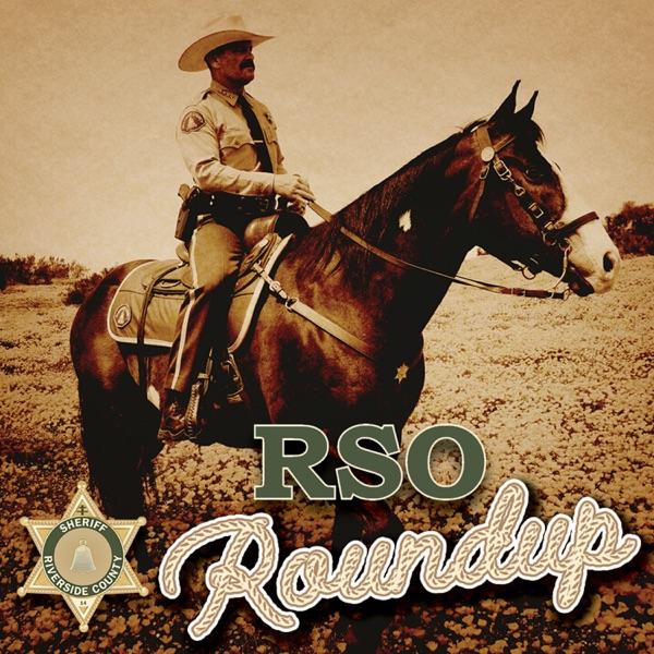 RSO Roundup