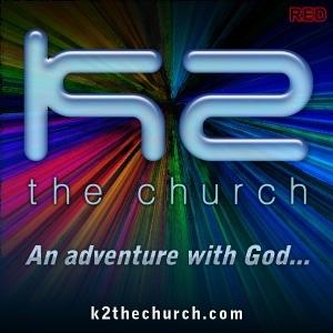 K2 The Church (South)