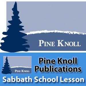 Pine Knoll SSL (High Quality MP3)