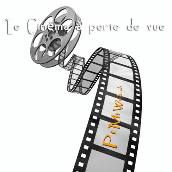 PiMiWeb - Le Cinéma à perte de vue