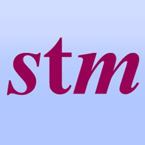STM annual conference 2009 [Audio]