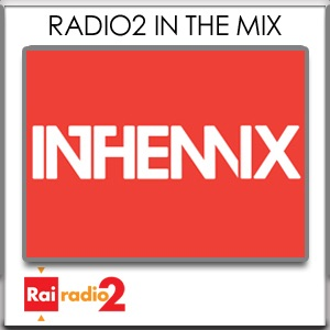Radio2 In The Mix