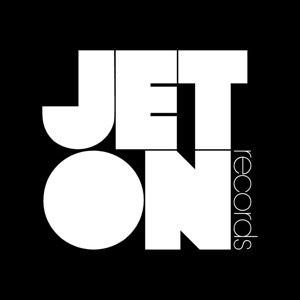 Jeton Records Radio Show