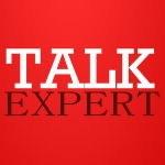 Разговор с Экспертом:Евгений Литвин