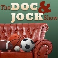 The Doc and Jock Show