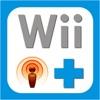 Wii Podcast Plus artwork