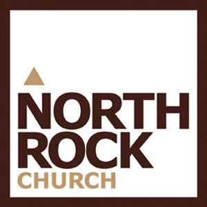NorthRock Podcasts » Podcast Feed