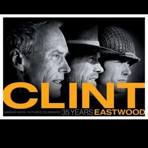 Clint Eastwood: Warner Bros. Celebrates 35 years