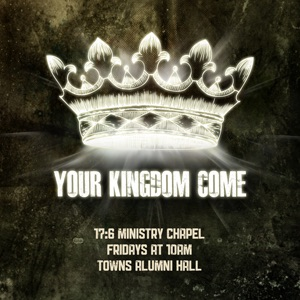 17.6 Ministry Chapel - LBTS Center for Ministry Training