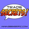 Trade Secrets Podcast artwork
