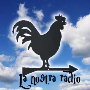 LA NOSTRA RADIO (1)