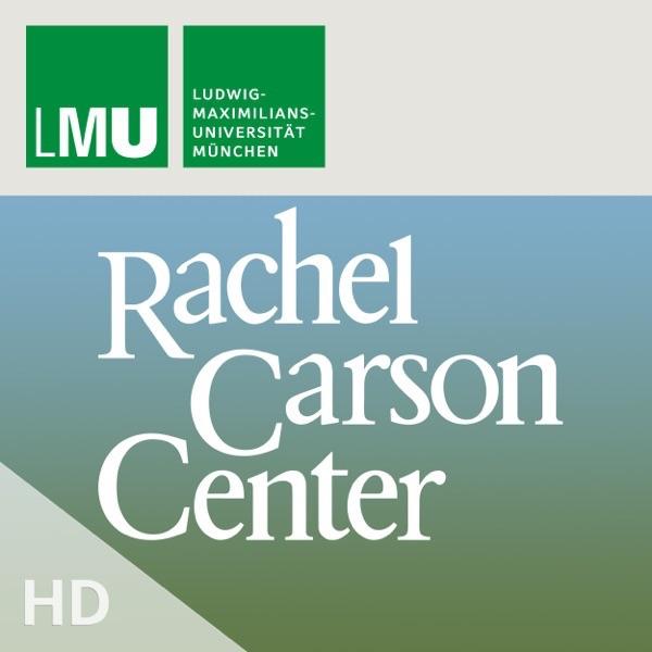 Rachel Carson Center (LMU RCC) - HD
