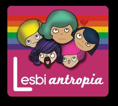 Lesbiantropia (Podcast) - www.poderato.com/dinnsincielo
