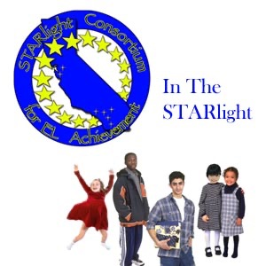 In the STARlight: Issue 7
