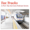 Tax Tracks: A PwC Tax Services Podcast Series