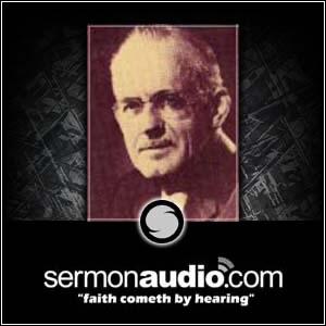 A. W. Tozer on SermonAudio
