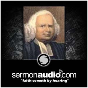 George Whitefield on SermonAudio