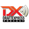 The DraftExpress Podcast