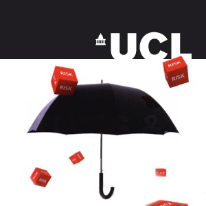Launch of the UCL Centre for Ethics & Law - Audio