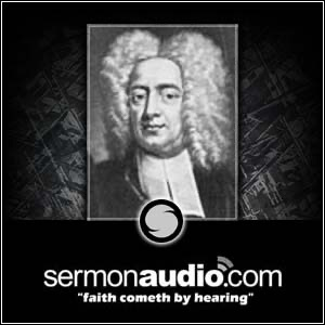 Cotton Mather on SermonAudio