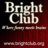 The Bright Club Podcast