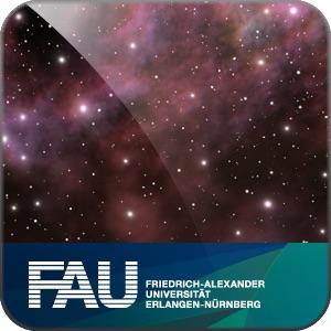 Astronomie (SD 640)