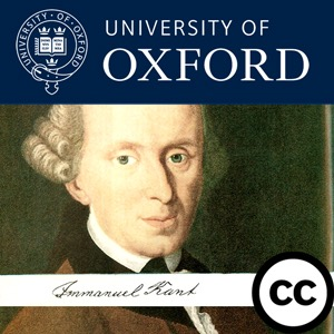 Kant's Critique of Pure Reason