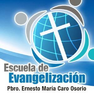 Curso de Evangelización