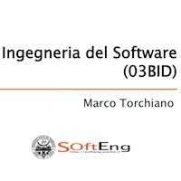 03BID - Ingegneria del Software