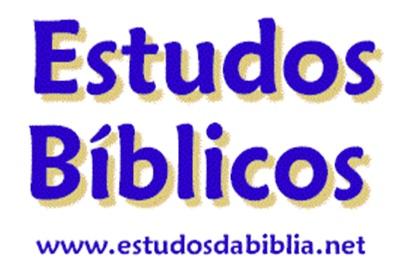 Verdades Bíblicas para Todos
