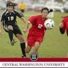 CWU Sports Broadcasts - CWU Football