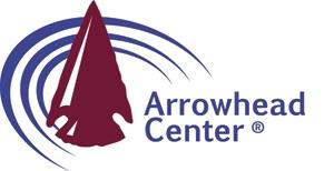 About the Arrowhead Center