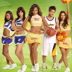 Bring It On: Fight to the Finish Exclusive Sneak Peek
