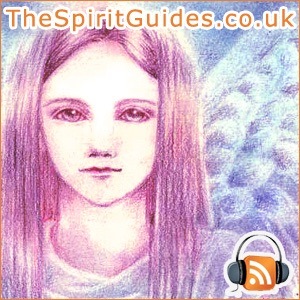 Cover image of TheSpiritGuides.co.uk Network Radio