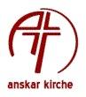 Seminar Anskar Kirche - Wachsen in der Vollmacht (Podcast)