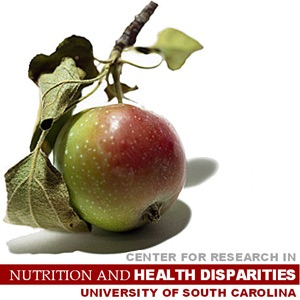 Center for Research in Nutrition and Health Disparities