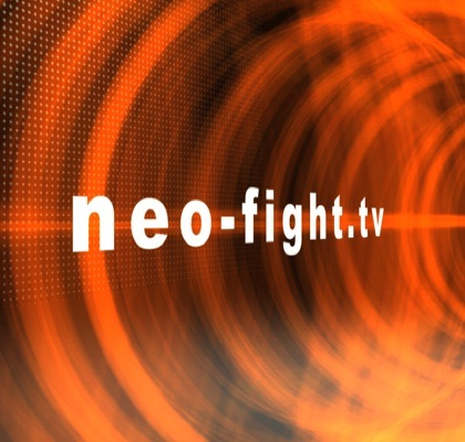 Neo-Fight.tv - The Technology Show for the not-so-geeky.