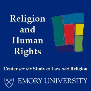 Religion & Human Rights: Lectures - Video