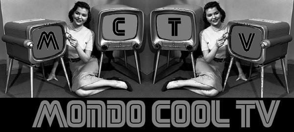 Mondo Cool TV