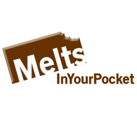 Melts In Your Pocket podcast