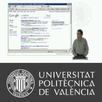 SD Buscar información en Internet podcast