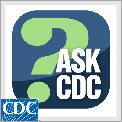 Ask CDC