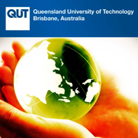 2010 - Informing the Australian nonprofit sector podcast