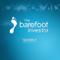 The Barefoot Investor - Season 2 (Audio)